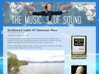 musicofsound.co.nz