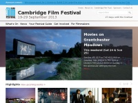 cambridgefilmfestival.org.uk