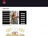 cambridgefilmfestival.org.uk Thumbnail