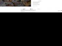 ttpgroup.com