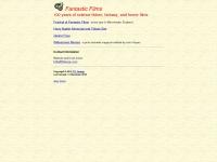 fantastic-films.com