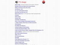 ftldesign.com