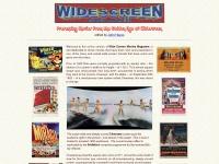 widescreenmovies.org