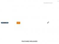 vivaverve.com