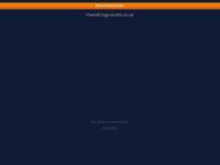 Themeltingpotcafe.co.uk