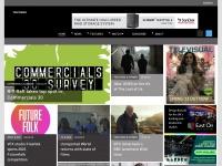 televisual.com