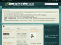 sustainablecoast.ca