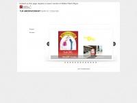 tukadesigns.com
