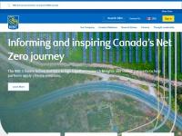 rbc.com