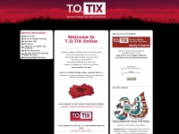 TOtix