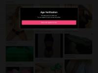 4bizgroup.com