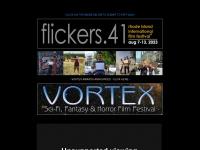 film-festival.org Thumbnail