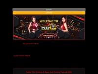 thefilmtalk.com