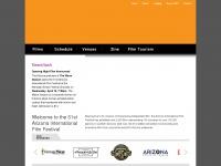 filmfestivalarizona.com