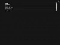 scaresthatcare.org