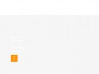 warriorfilms.org Thumbnail
