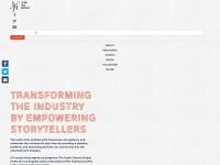 latinofilm.org