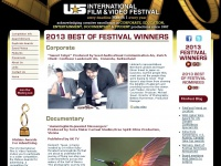 filmfestawards.com