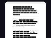 moviesonabigscreen.com