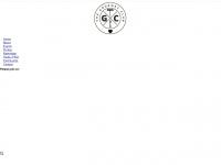 thegourmetclub.com