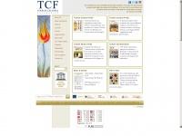 Turkishculturalfoundation.org
