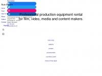 rule.com