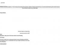 wamc.org