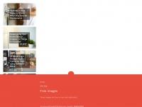 spiritquestfilmfest.com