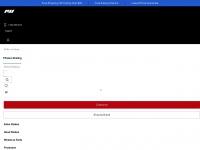inlinewarehouse.com