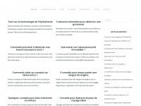 ryanaircampaign.org