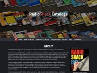 radioshackcatalogs.com
