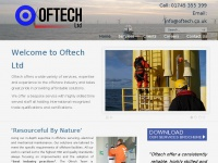 oftech.co.uk