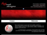 hgwebdesigns.co.uk