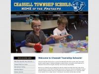 chassellschools.com