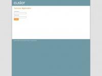 custerservice.com