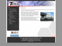 Texonsite.co.nz