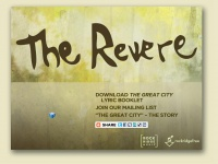 Therevere.net