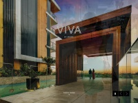 Apartments for sale Sydney | Viva by Crown