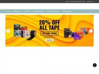 theratape.com