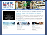 Thesourcedirect.net