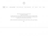 Theatreo.co.uk