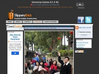 slipperybrick.com