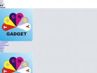 trendygadget.com