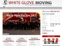 whiteglovemoving.us