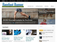 barefootrunner.com