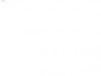 gpsfix.net