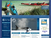 kayakingtours.com