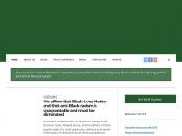 Ourfinancialsecurity.org