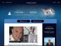cruiselawnews.com