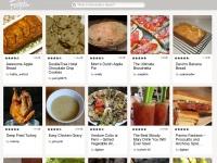 foodgeeks.com